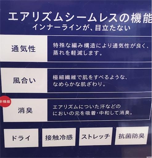 f:id:horitsukiko:20170326114608j:plain