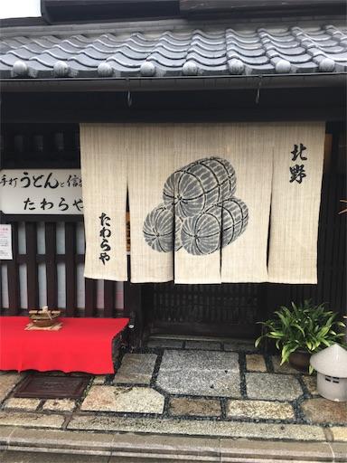 f:id:horitsukiko:20170408194517j:plain