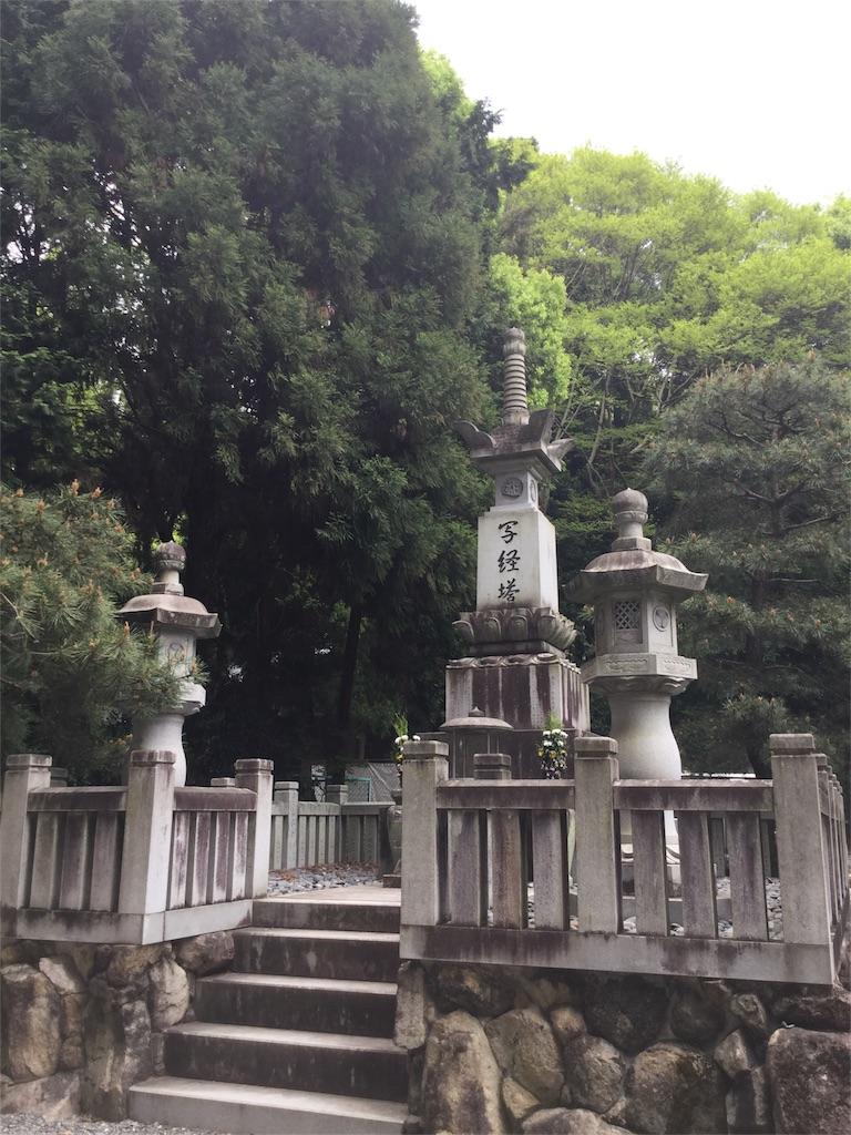 f:id:horitsukiko:20170430053828j:image