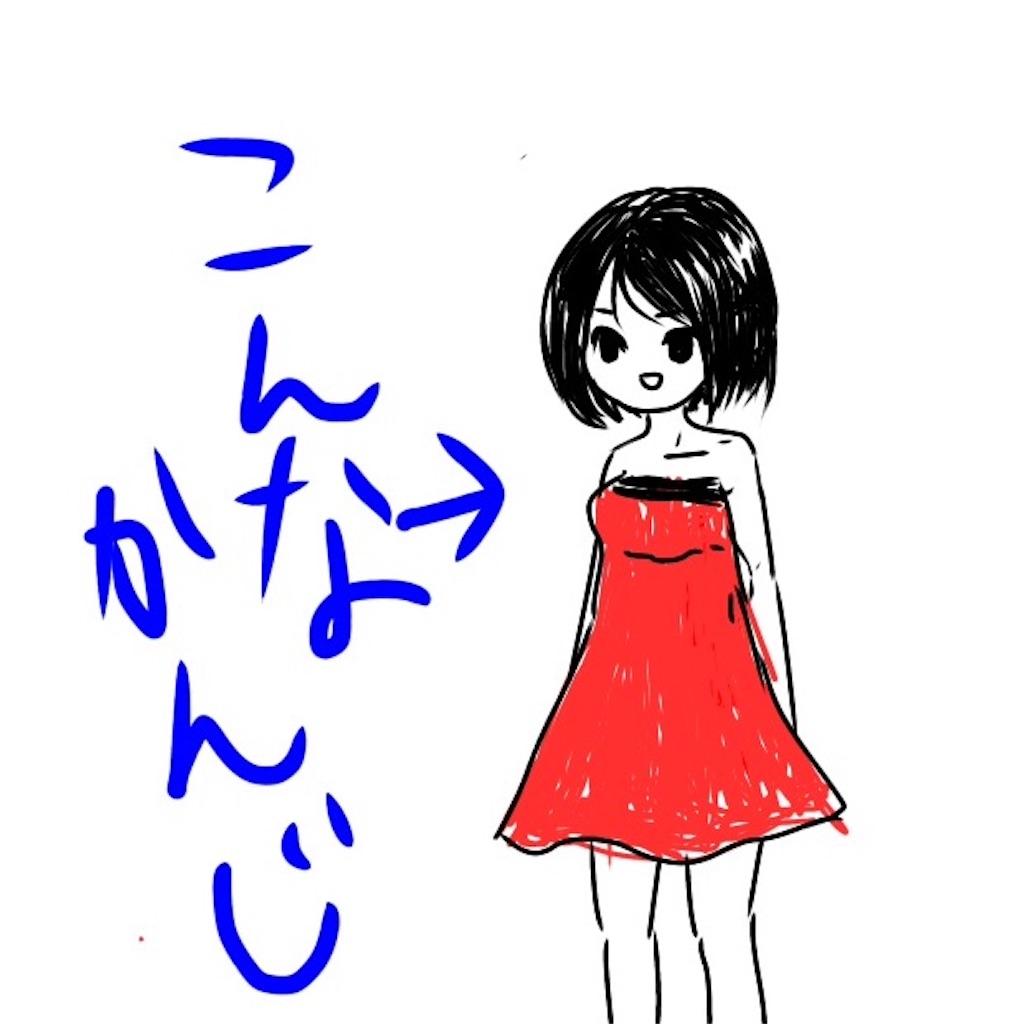 f:id:horitsukiko:20170511105054j:plain