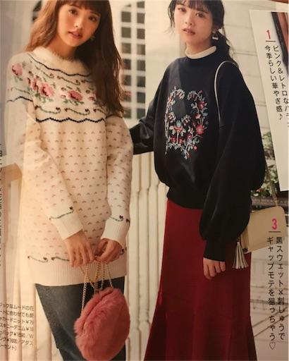 f:id:horitsukiko:20171222171203j:plain
