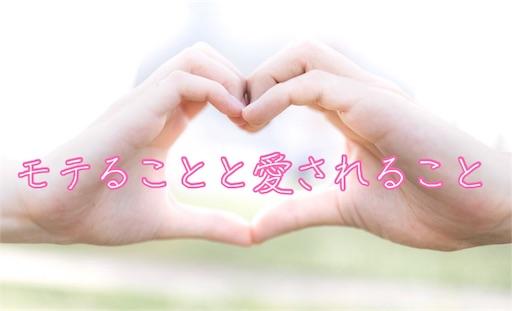 f:id:horitsukiko:20180214145956j:image
