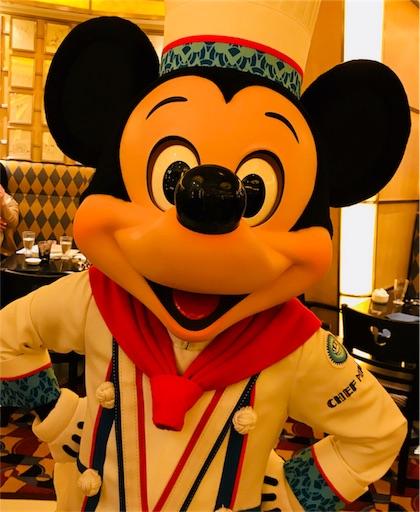 f:id:horitsukiko:20180304160647j:image
