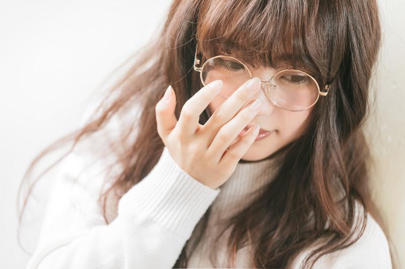 f:id:horitsukiko:20180517092613j:plain