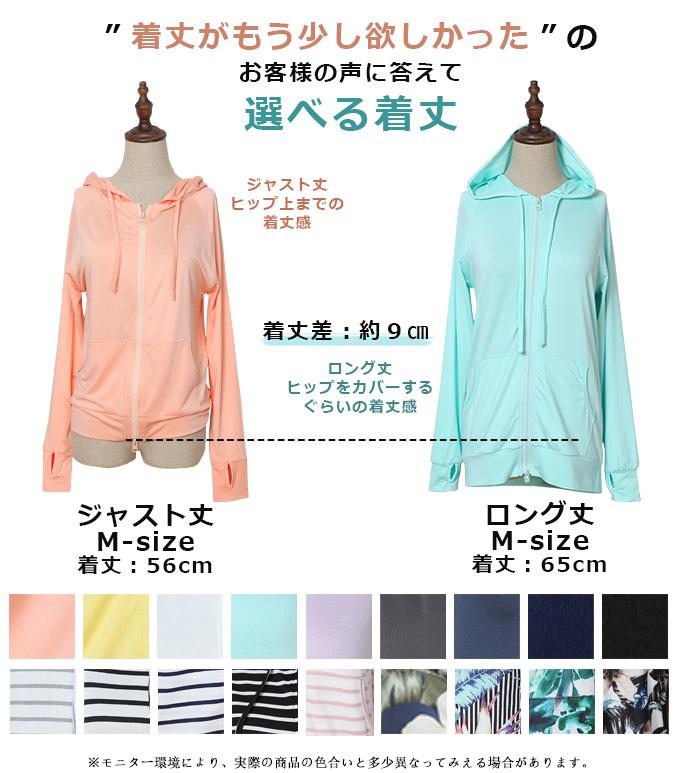 f:id:horitsukiko:20180713122121j:plain