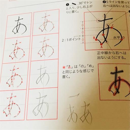 f:id:horitsukiko:20181030205430j:image