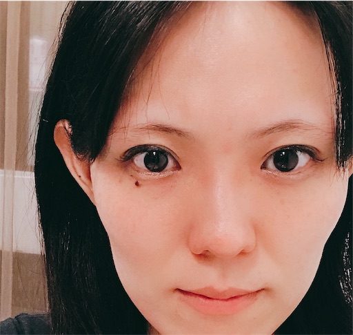 https://cdn-ak.f.st-hatena.com/images/fotolife/h/horitsukiko/20190503/20190503131755.jpg
