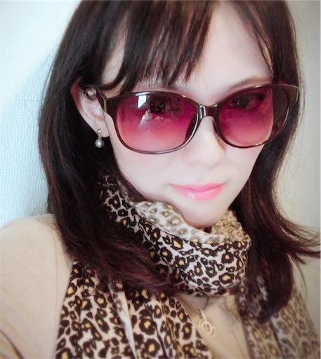 f:id:horitsukiko:20190519102952j:image