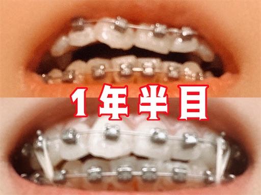 f:id:horitsukiko:20210319155516j:image
