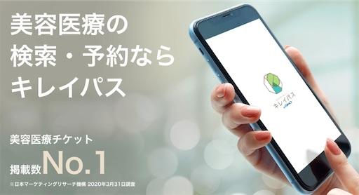 f:id:horitsukiko:20210503104112j:image