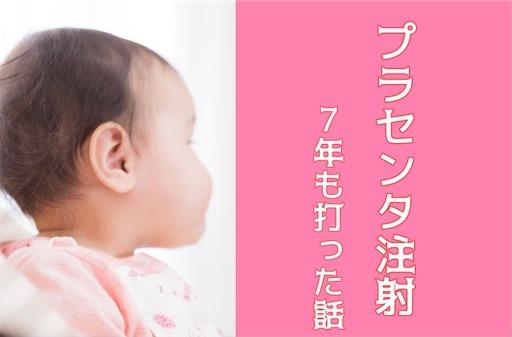 f:id:horitsukiko:20210507133409j:image