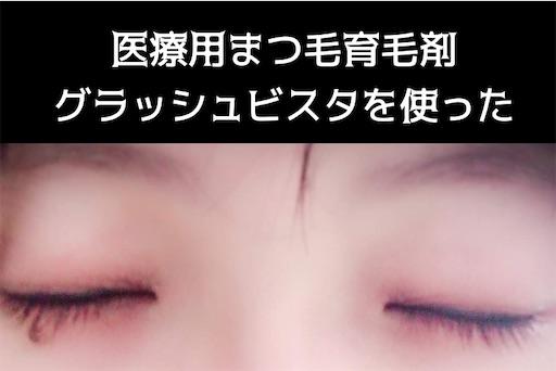 f:id:horitsukiko:20210519085252j:image