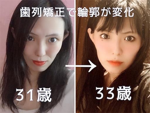 f:id:horitsukiko:20210626163659j:image