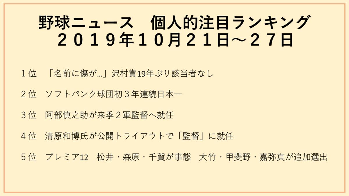 f:id:horiuchi5232122:20191117145831p:plain