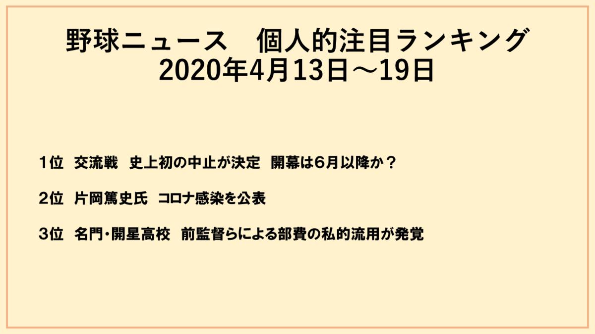 f:id:horiuchi5232122:20200419223452p:plain