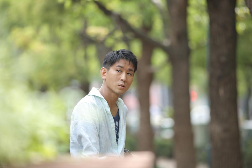 f:id:horiuchiyasutaka:20160812124723j:plain