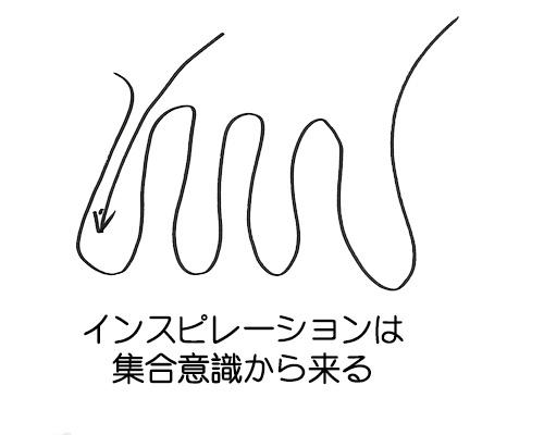 f:id:horiuchiyasutaka:20160818105314j:plain