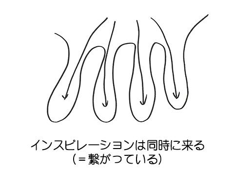 f:id:horiuchiyasutaka:20160818105816j:plain