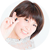 f:id:horiuchiyasutaka:20160824213113p:plain