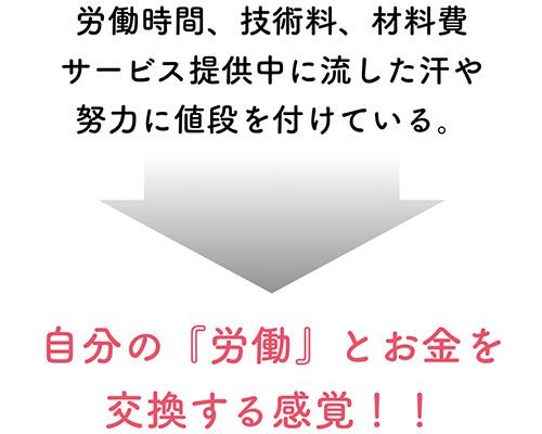 f:id:horiuchiyasutaka:20160907145826j:plain