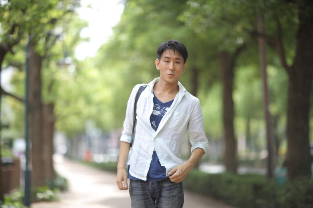 f:id:horiuchiyasutaka:20160910232234j:plain