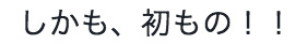 f:id:horiuchiyasutaka:20160917204657j:plain