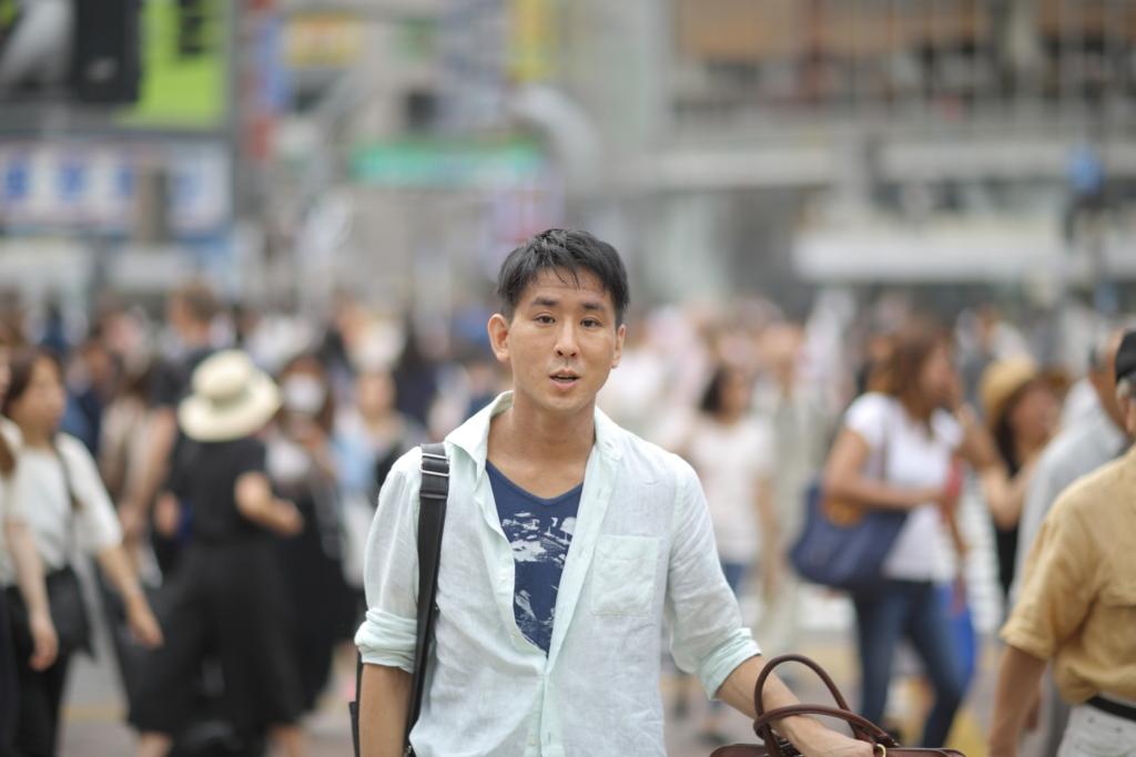 f:id:horiuchiyasutaka:20160917231736j:plain