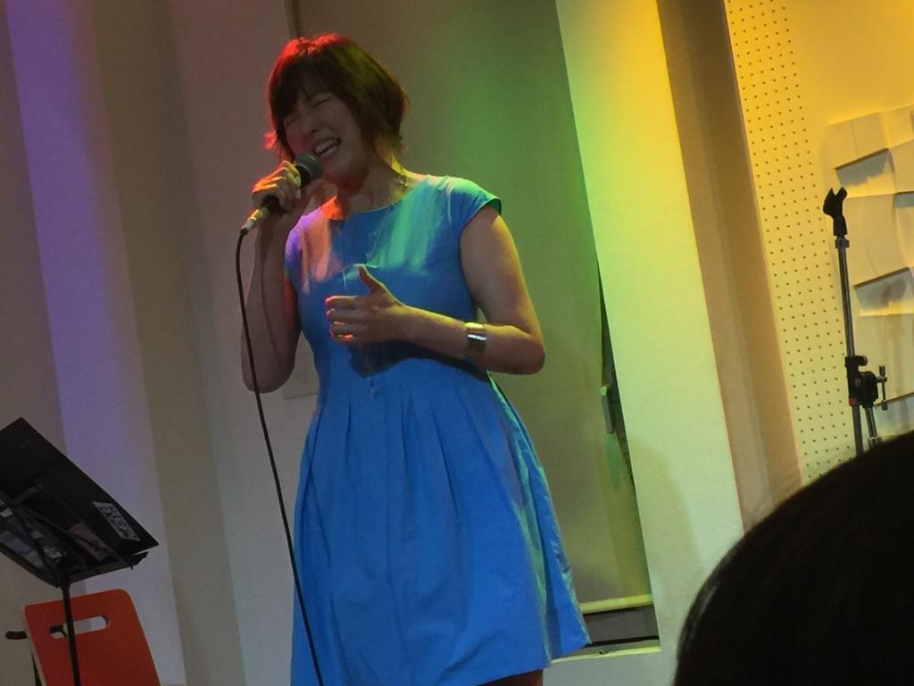 f:id:horiuchiyasutaka:20160919003009j:plain