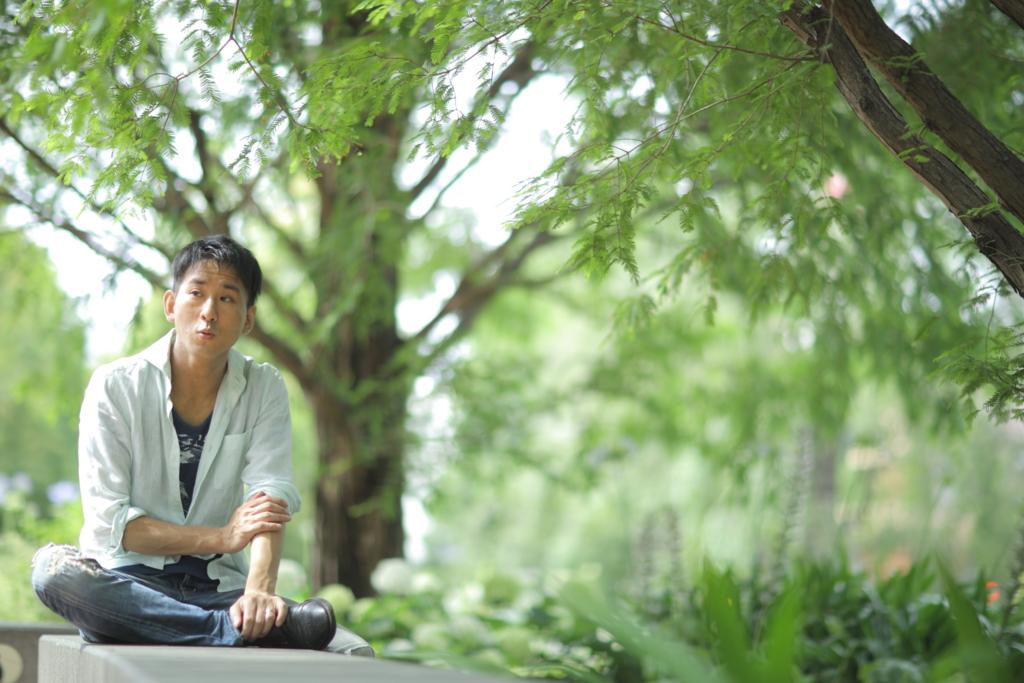 f:id:horiuchiyasutaka:20160921123621j:plain