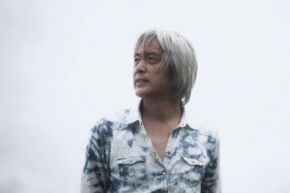 f:id:horiuchiyasutaka:20161026204954j:plain