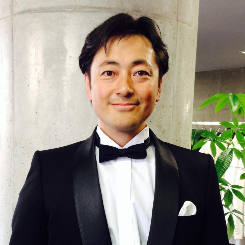 f:id:horiuchiyasutaka:20161202122806j:plain