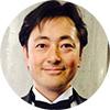 f:id:horiuchiyasutaka:20161206224822j:plain