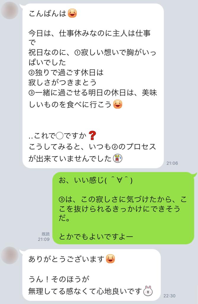 f:id:horiuchiyasutaka:20161224115505p:plain