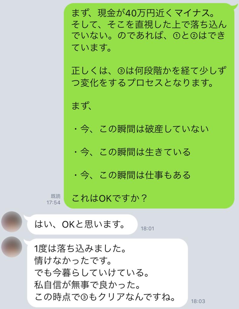 f:id:horiuchiyasutaka:20161228003403p:plain