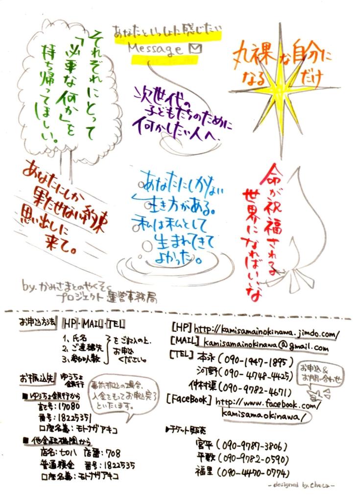 f:id:horiuchiyasutaka:20170107004500j:plain