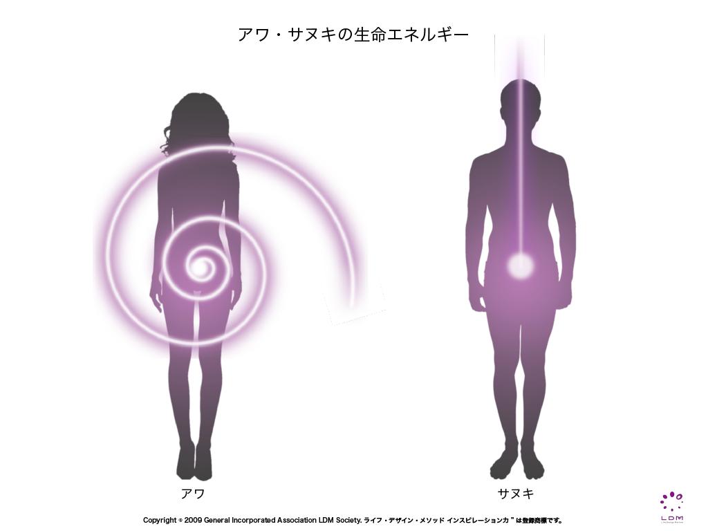 f:id:horiuchiyasutaka:20170131162657p:plain