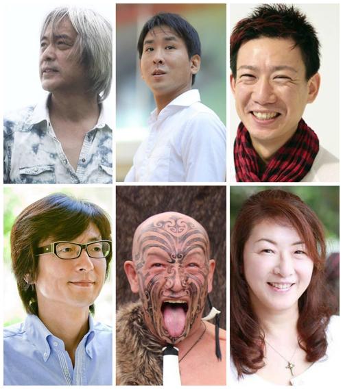 f:id:horiuchiyasutaka:20170211223810j:plain