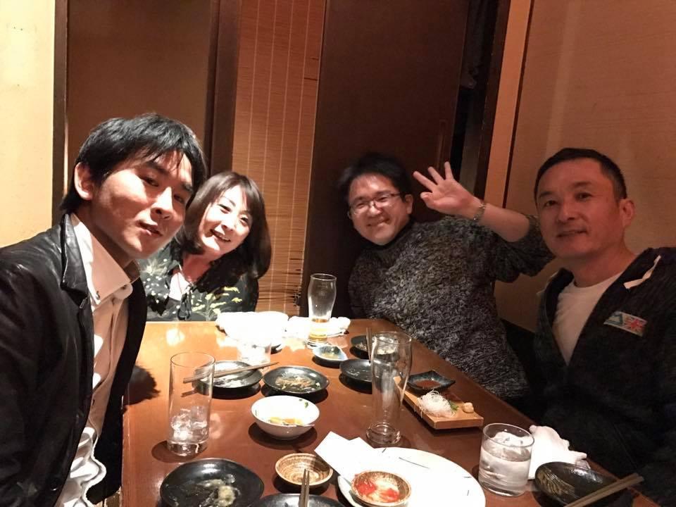 f:id:horiuchiyasutaka:20170220225400j:plain