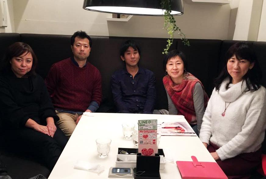 f:id:horiuchiyasutaka:20170221115310j:plain