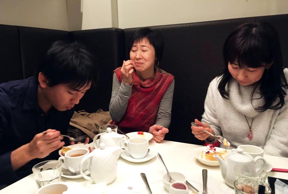 f:id:horiuchiyasutaka:20170221121529j:plain