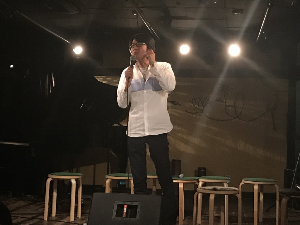 f:id:horiuchiyasutaka:20170301001050j:plain