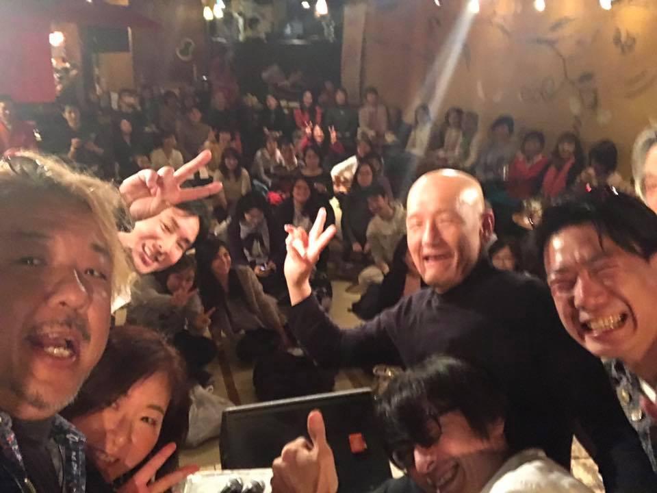 f:id:horiuchiyasutaka:20170301004021j:plain