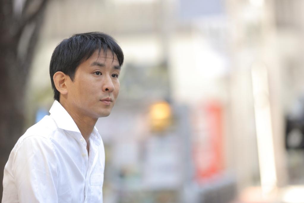 f:id:horiuchiyasutaka:20170326161752j:plain