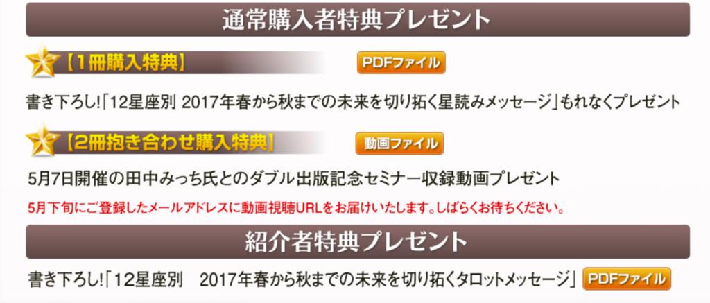 f:id:horiuchiyasutaka:20170428220948p:plain