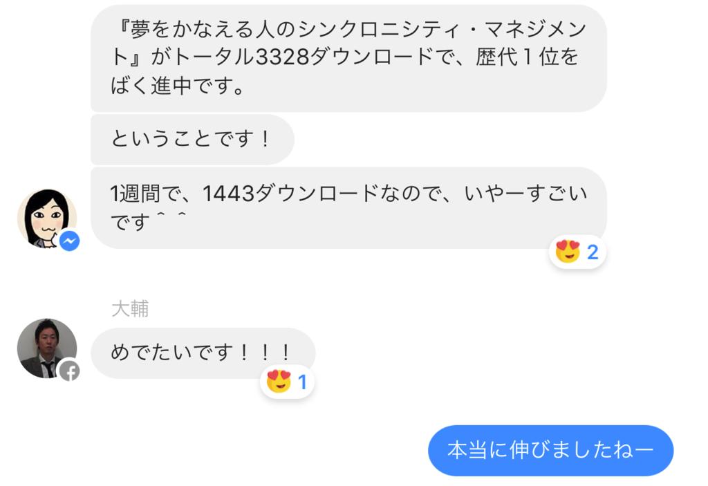 f:id:horiuchiyasutaka:20170518181053p:plain