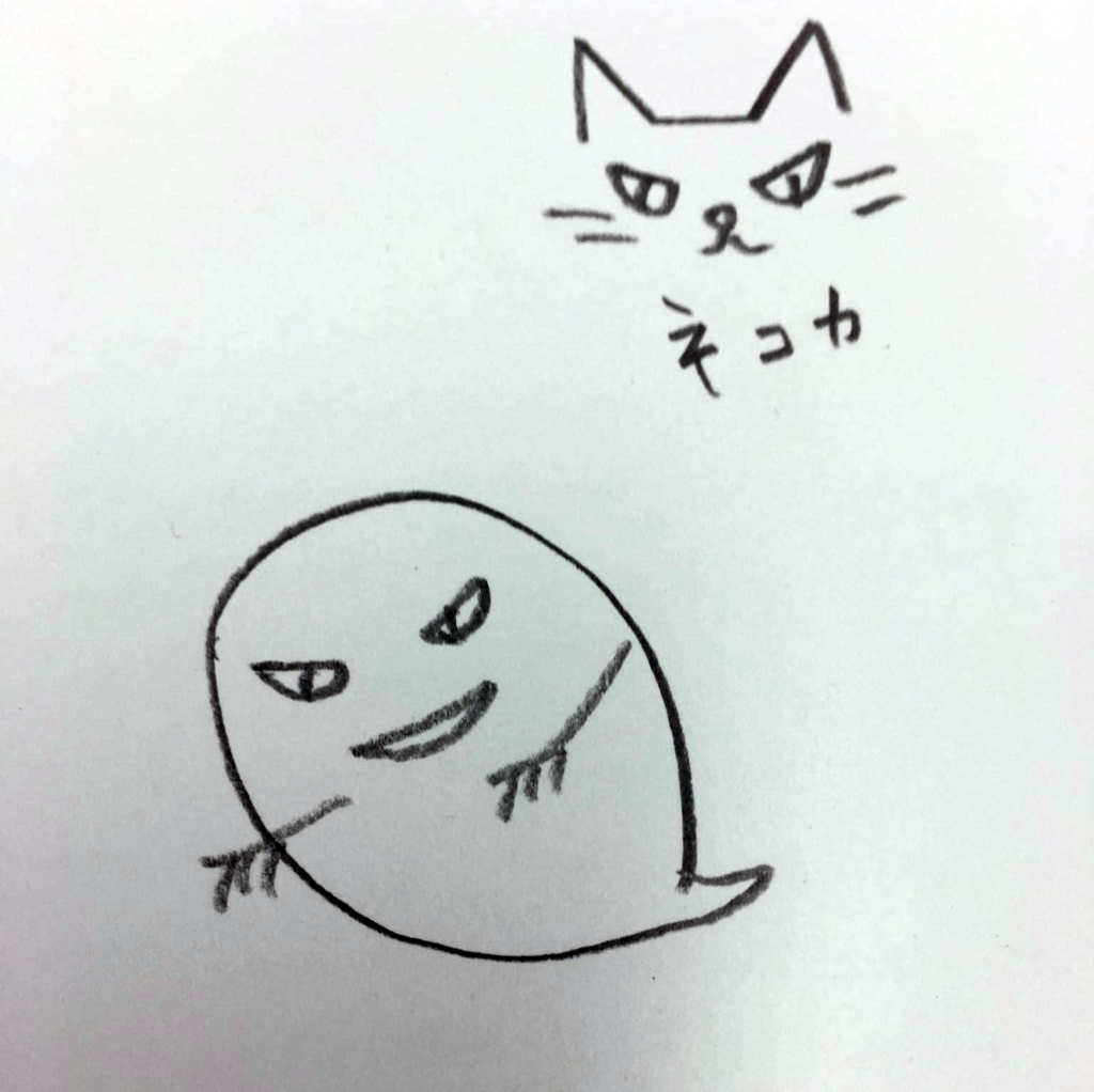 f:id:horiuchiyasutaka:20170601224058p:plain