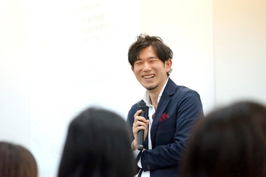 f:id:horiuchiyasutaka:20170621235050j:plain