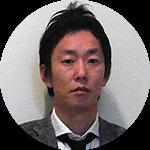 f:id:horiuchiyasutaka:20170713230847p:plain