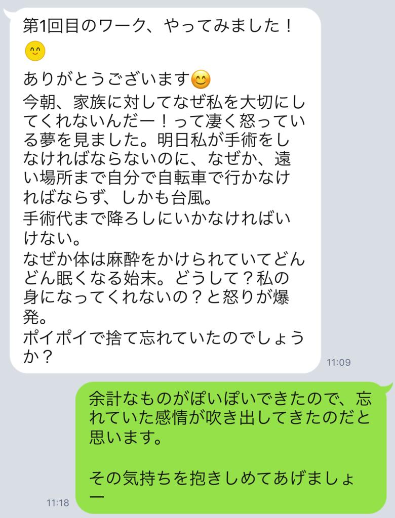 f:id:horiuchiyasutaka:20170902173846p:plain