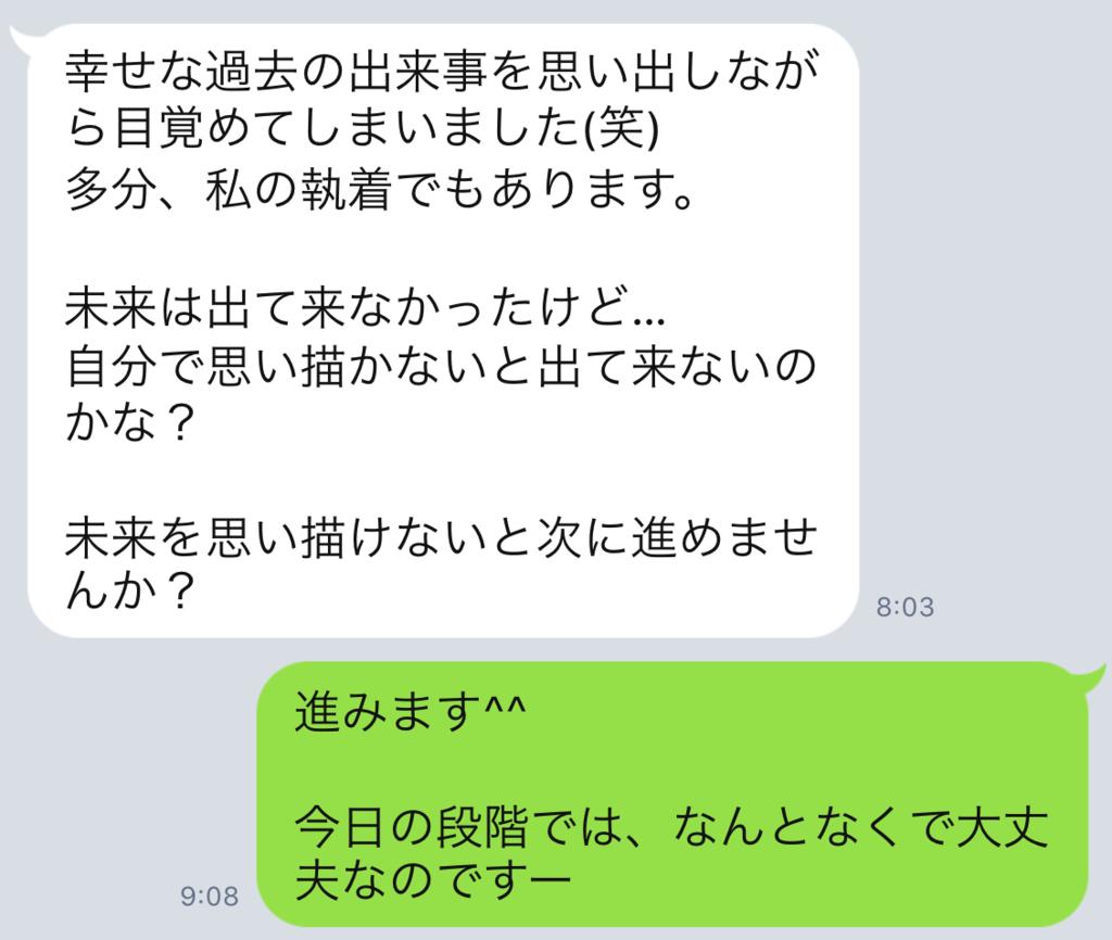 f:id:horiuchiyasutaka:20170903205438p:plain